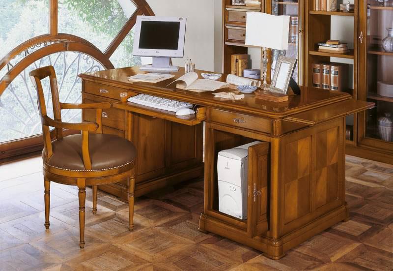 Письменный стол gnoato fratelli collezioni 8218/sf. купить в.